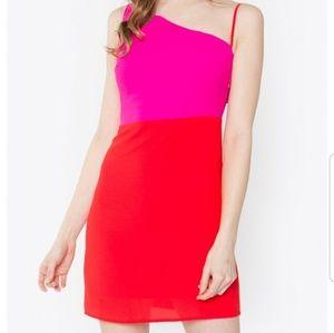 sugarlips dress